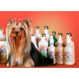 Косметика для животных - собак и кошек