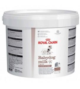 Корм ROYAL CANIN Baby dog milk молоко 2 кг