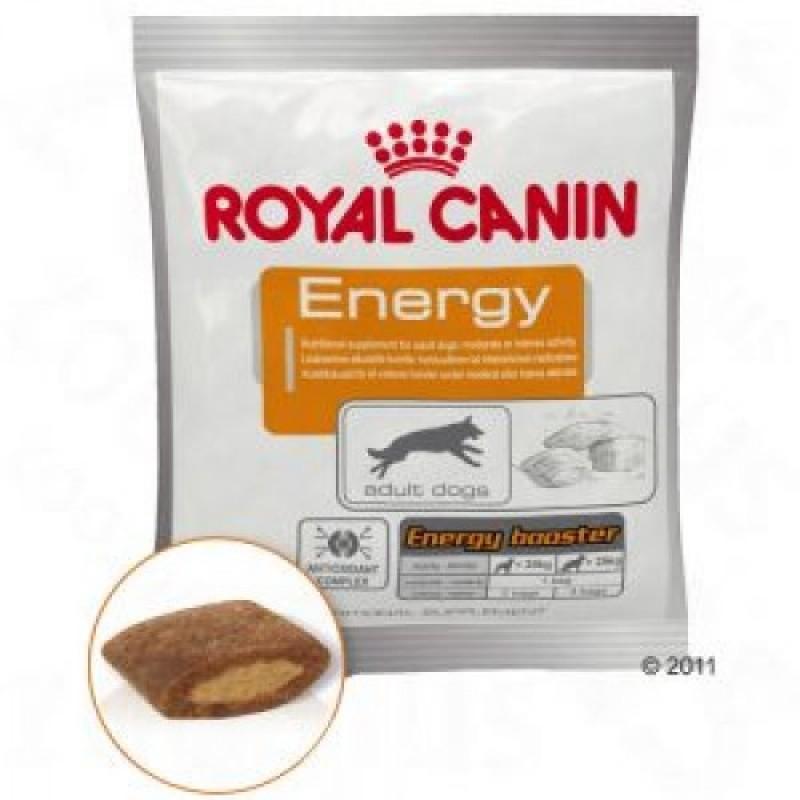 Корм ROYAL CANIN Energy (Лакомство) 0,05 кг