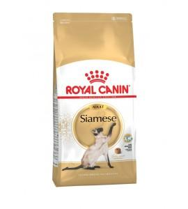 Корм ROYAL CANIN SIAMESE ADULT 10 кг