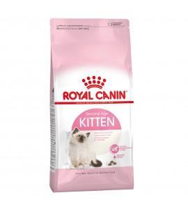 Корм ROYAL CANIN KITTEN 10 кг